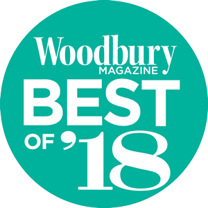 Best-of-Woodbury-2018-Web-Pin